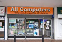All Computers