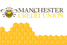 Manchester Credit Union
