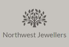 North West Jewellers